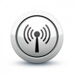 Improving Your Wi-Fi Reception