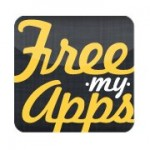 Free My Apps!