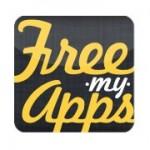 FreeMyAppsLogo