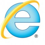 Windows Internet Explorer Logo