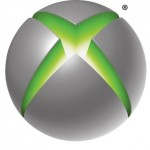 Next Xbox To Be Revealed in May