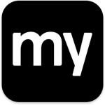 myspacelogosmall