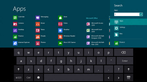 product_win8-keyboard_Web