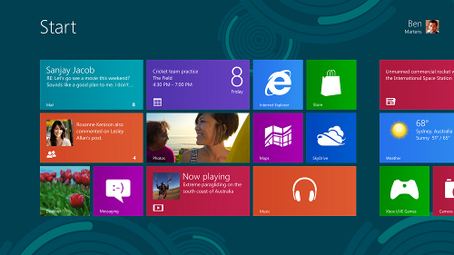 How To Install Telnet on Windows 8 and 8.1