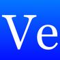 VeritasiumLogo