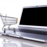 The Online Shopping Revolution