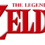 Legend of Zelda: Ocarina of Time Gone Metal