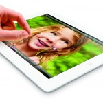 Best Buy Does iPad Trade in Deal