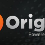 Origin Accidentally Gives Away Money