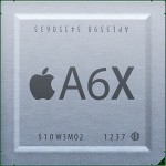 AppleA6X_chip
