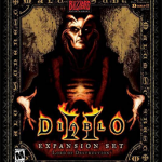 How To Play Diablo II LOD on Windows 8
