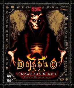 How to Play Diablo II on Windows 10 (Update)
