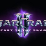"StarCraft II: Heart of the Swarm ""Vengeance"" Trailer"