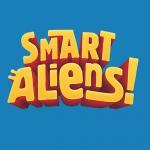 Smart-Aliens-Logo-400