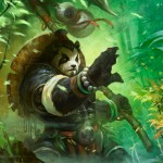 Mists of Pandaria Patch 5.1 Live