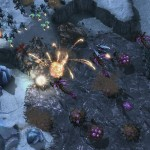 StarCraft II Heart of the Swarm Beta for Those Who Pre-Ordered