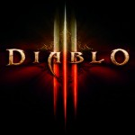 New PS3 Diablo III Gameplay Video