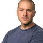 Pondering Apple Software with Jonathan Ive in Charge