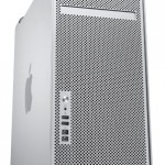 Will Mac Pro Get a Much Needed Refresh?