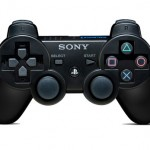 How To Connect Your PS3 Controller to Your PC
