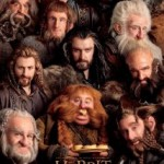 Air New Zealand Features Hobbit Style Air Safety Video