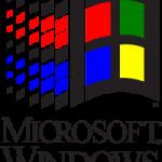A Walk Down Windows Memory Lane