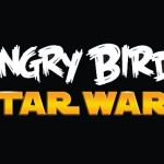 Featured App: Angry Birds Star Wars