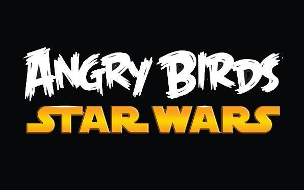 Angry-Bird-Star-Wars-Nerd-Style.com_