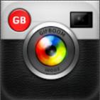 Featured App: GifBoom