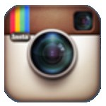 Instagram Selling Your Photos