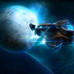 StarCraft Universe an Incredibly Awesome Mod