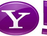 Yahoo Mail Gets A Makeover