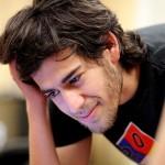 Internet Activist Aaron Swartz Dead at 26