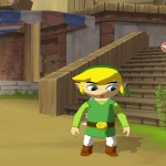Wind Waker Going HD, What About Ocarina of Time?