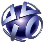 PSN Will Be Down For Maintenance