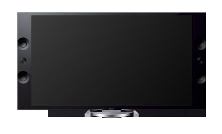 SonyUHDTV