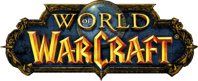 World of Warcraft Movie Gets a Director