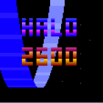 Halo 2600