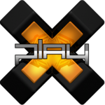 X-Play Series Finale