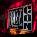 First Round of BlizzCon Tickets to Go on Sale at 7PM