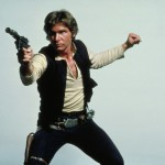 Harrison Ford To Comeback as Han Solo?