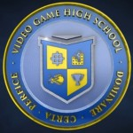 VGHS Season 2 Trailer is Here