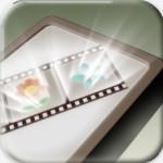Featured App: ILoveFilm