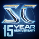 Blizzard Celebrates 15 Years of StarCraft