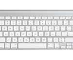 Mac Startup Keys / How to Reset your NVRAM