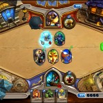 Blizzard Introduces HearthStone: Heroes of Warcraft