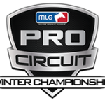 MLG Winter Championships – League of Legends LIVE