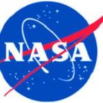 Keep NASA Strong Sign a Petition