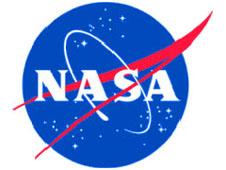 NASAmeatball