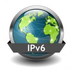 A Quick Guide to IPv6